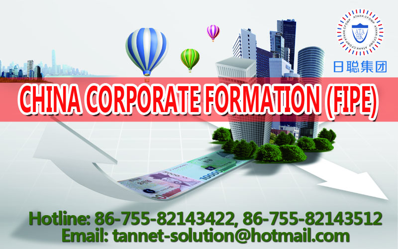 Documents Required for Company Registration in Singapore