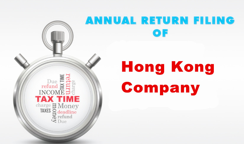 How to Open Investment Accounts in Hong Kong